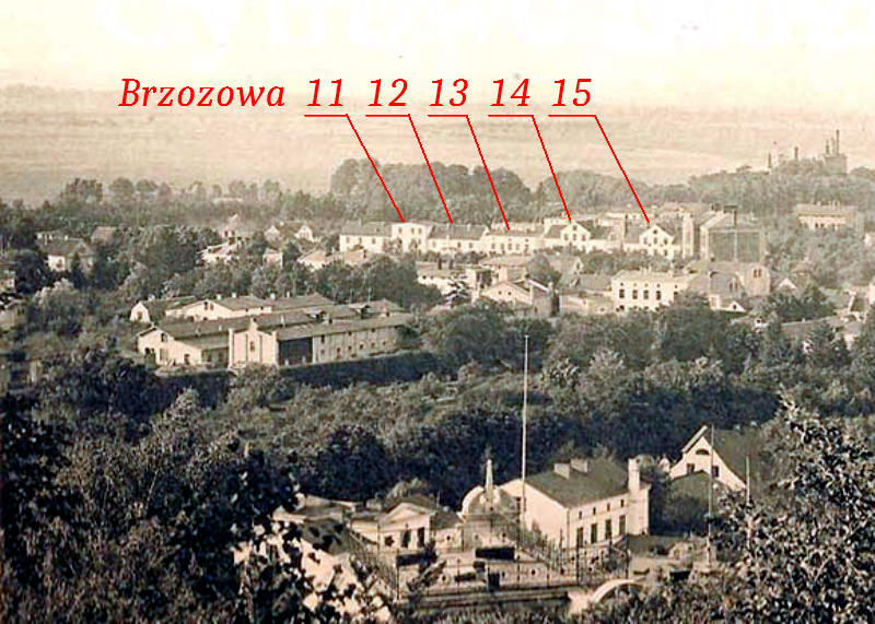 http://jarekwasielewski.pl/zwrzeszcza/wp-content/uploads/2016/01/brzozowa_1.jpg