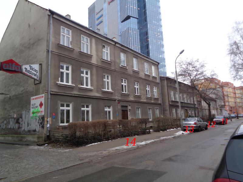 http://jarekwasielewski.pl/zwrzeszcza/wp-content/uploads/2016/01/brzozowa_3.jpg