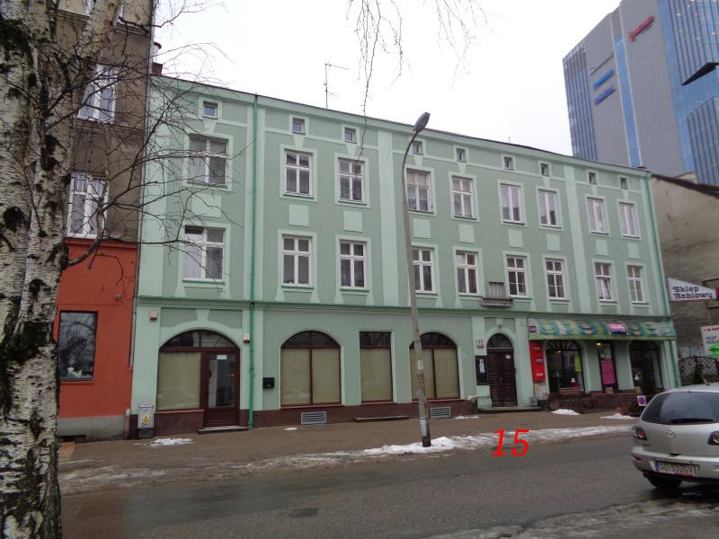 http://jarekwasielewski.pl/zwrzeszcza/wp-content/uploads/2016/01/brzozowa_4.jpg