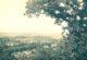 Panorama Wrzeszcza sprzed ponad 120 lat