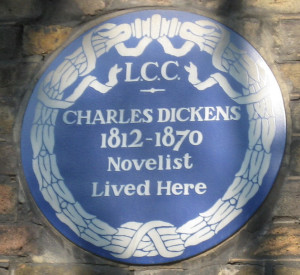 Dickens_Plaque_1338