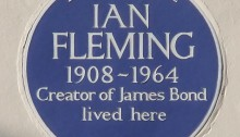 Ian_Fleming_-_22_Ebury_Street_Blue_Plaque