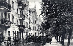 ebay_langfuhr_bahnhofstrasse_1910