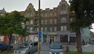 ebay_langfuhr_bahnhofstrasse_2016