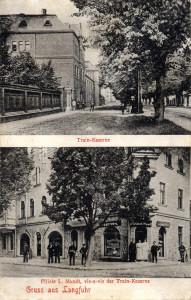 ebay_langfuhr_kaserne_mundt_1907
