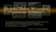 projekt_dolny_wrzeszcz_1