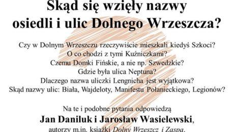wyklad_nazwy_dolny_wrzeszcz