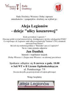 wyklad_aleja_legionow