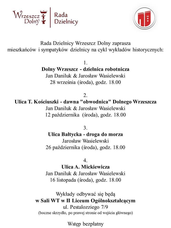 wyklady_dolny_wrzeszcz