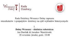 wyklady_dolny_wrzeszcz_min
