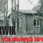 O dawnym obozie Narvik w '30 dniach'