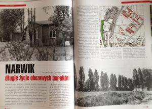 30dni_34-16_narvik