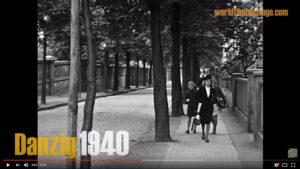 film_1940_wrzeszcz_1