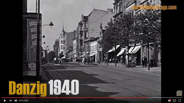 film_1940_wrzeszcz_10