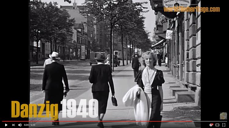 film_1940_wrzeszcz_11