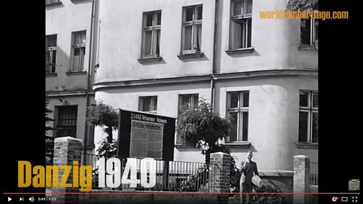 film_1940_wrzeszcz_12