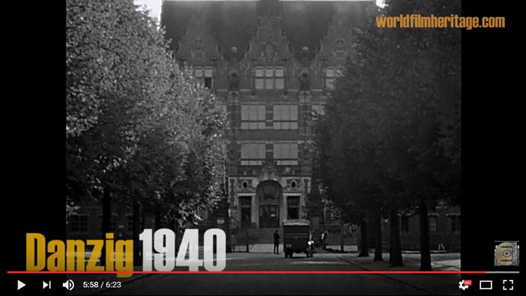 film_1940_wrzeszcz_13