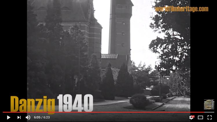 film_1940_wrzeszcz_14