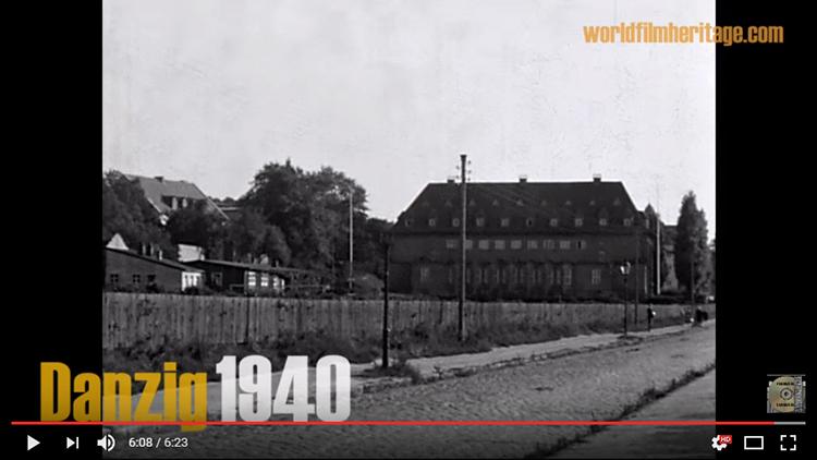 film_1940_wrzeszcz_15