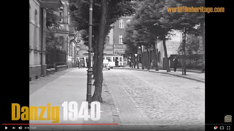 film_1940_wrzeszcz_2