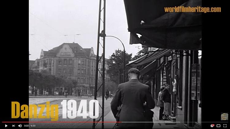 film_1940_wrzeszcz_3