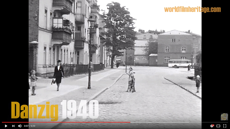 film_1940_wrzeszcz_4