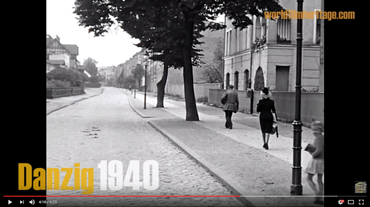 film_1940_wrzeszcz_5