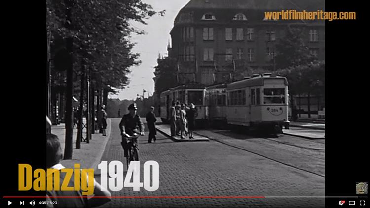 film_1940_wrzeszcz_6