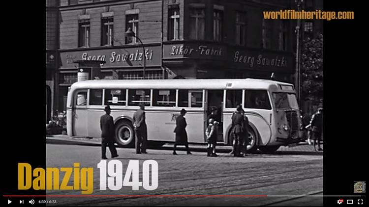 film_1940_wrzeszcz_7