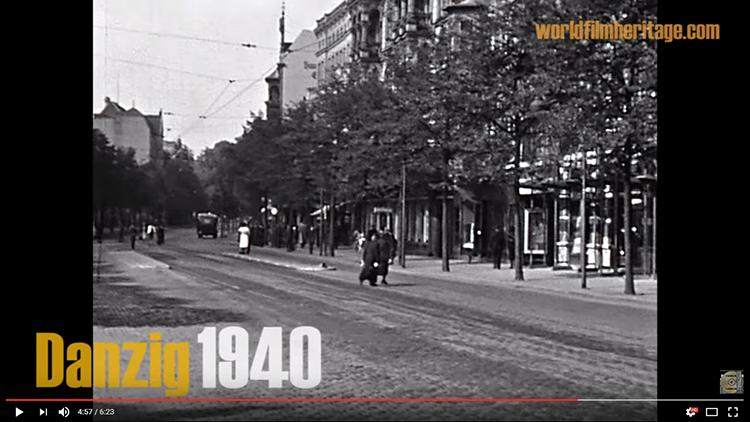 film_1940_wrzeszcz_8