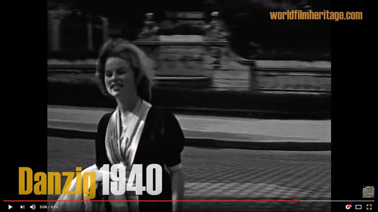 film_1940_wrzeszcz_9