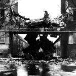 Katastrofa lotnicza w Dolnym Wrzeszczu z 1954 roku