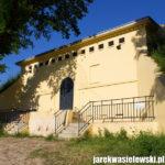 Stary Sobieski, Szubieniczna Góra i piękne widoki