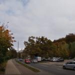 Złota polska jesień w Jaśkowej Dolinie (wideo)