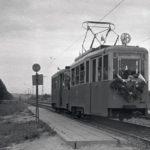 Dolny Wrzeszcz 60 lat temu – wspomnienie (cz. 2)