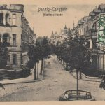 3 pocztówkowe cymelia z aukcji internetowych