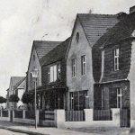 Nowa pocztówka z Reichskolonie