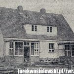 Niezrealizowane Osiedle Eckhof