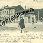 dworzec_wrzeszcz_ebayde